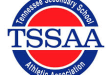 TSSAA, Maxpreps announce partnership