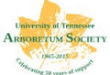 UT Arboretum Society holding monthly hike Saturday