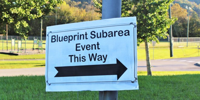 Or community development announces blueprint schedule changes wysh or community development announces blueprint schedule changes malvernweather Choice Image