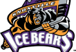 HS baseball, softball scores; Ice Bears advance