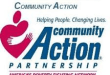 Commodity card sign-ups beckon at AC Community Action