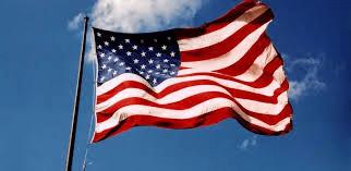 Anderson County Veterans Day Parade November 10th