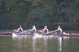 Dogwood Junior Championship regatta Saturday, Sunday in Oak Ridge