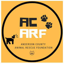 Inaugural Anderson County Pet Expo set for July 27th