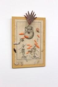 medicine-in-art-mocak-krakow-wystawowe-zwierze-2