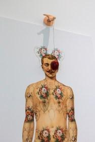 medicine-in-art-mocak-krakow-wystawowe-zwierze-4