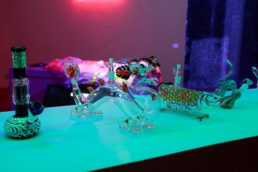palais-de-tokyo-paris-wystawowe-zwierze-art-blog-31