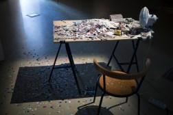 wklad-wlasny-galeria-aula-wystawowe-zwierze-art-blog-16
