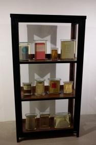 miekkie-kody-muzeum-wspolczesne-wroclaw-wystawowe-zwierze-art-blog-12