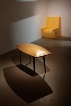 miekkie-kody-muzeum-wspolczesne-wroclaw-wystawowe-zwierze-art-blog-20