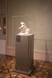 xawery-dunikowski-auguste-rodin-exhibition-krakow-wystawowe-zwierze-art-blog-14