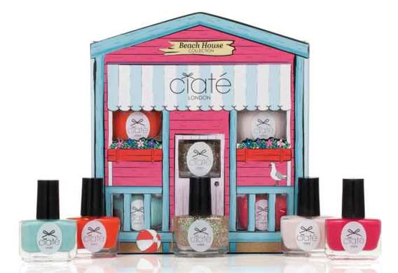 Ciate_Beach_House_group