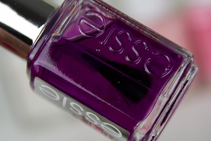 Essie Gel Setter Pop Tint (Limited Edition)