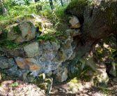 O zamku na Zamkowej Górze w Jeleniej Górze! Ile przetrwało do dziś? Co o nim wiemy?