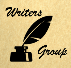 Writer's Group at Wythe County Library