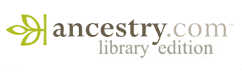 Ancstry Library Edition Link