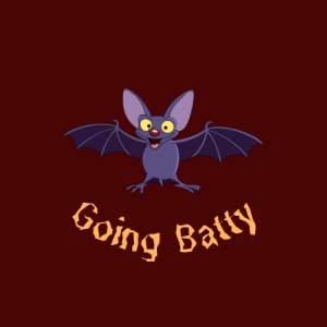 Storytime at Whitetop Public Library - Going Batty