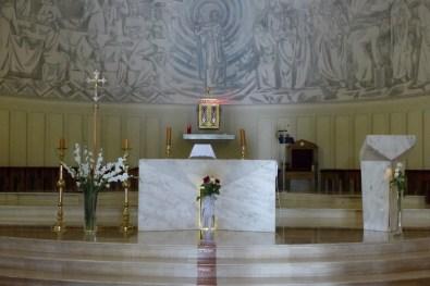 kościół św teresy zabrze (1)