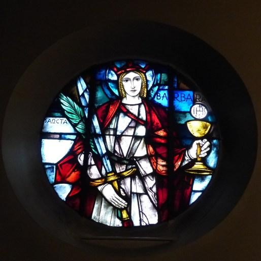 kościół św teresy zabrze (16)