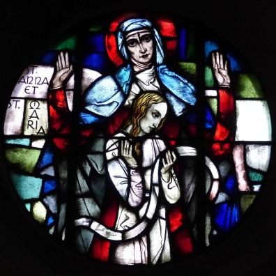 kościół św teresy zabrze (20)
