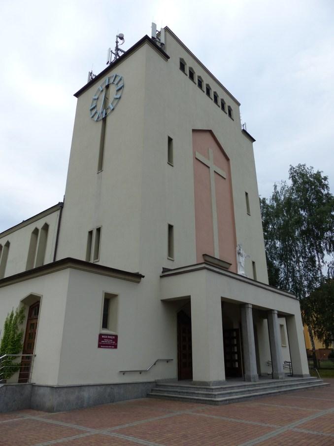 kościół św teresy zabrze (29)