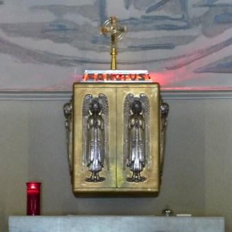 kościół św teresy zabrze (3)