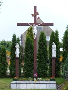 kościół św teresy zabrze (30)