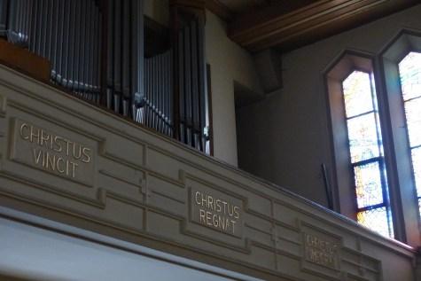 kościół św teresy zabrze (9)