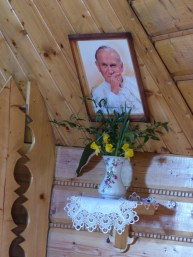kaplica mb różańcowej zakopane gubałówka (4)