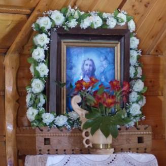 kaplica mb różańcowej zakopane gubałówka (7)