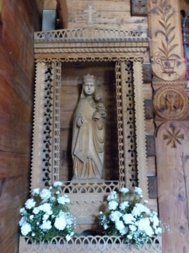 kaplica najświętszego serca pana jezusa zakopane (7)