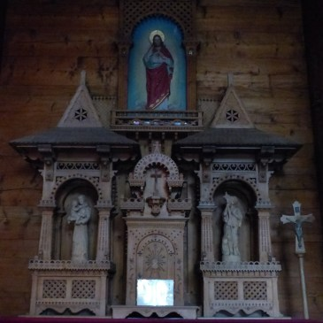 kaplica najświętszego serca pana jezusa zakopane (8)