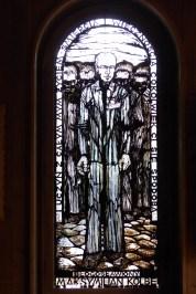 kościół św antoniego zakopane (13)
