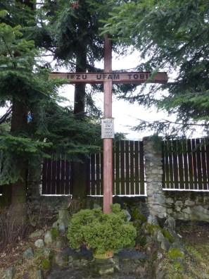 kościół św antoniego zakopane (17)