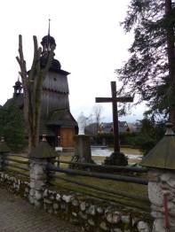 kościół św jana zakopane (1)