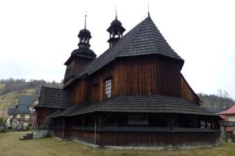 kościół św jana zakopane (12)