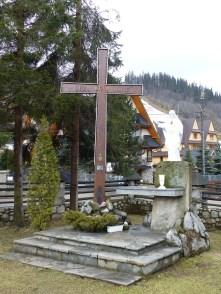 kościół św jana zakopane (2)