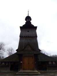 kościół św jana zakopane (3)