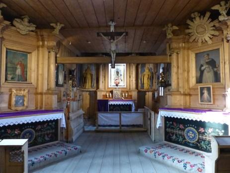 kościół mb częstochowskiej zakopane (14)
