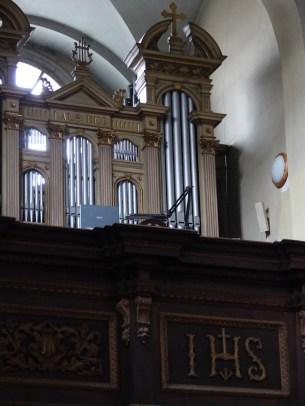 kościół mb nieustającej pomocy zakopane (18)