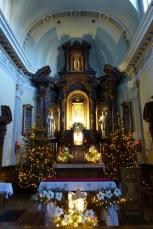 kościół mb nieustającej pomocy zakopane (2)