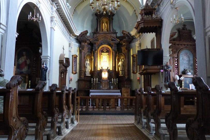 kościół mb nieustającej pomocy zakopane (24)