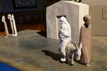 kościół mb nieustającej pomocy zakopane (4)