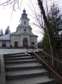kościół mb nieustającej pomocy zakopane (7)