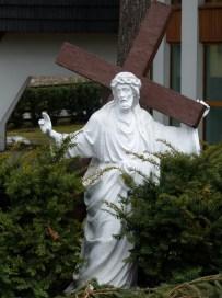 kościół miłosierdzia bożego zakopane chramcówki (2)