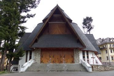 kościół miłosierdzia bożego zakopane chramcówki (3)