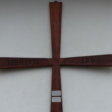 kościół miłosierdzia bożego zakopane chramcówki (5)