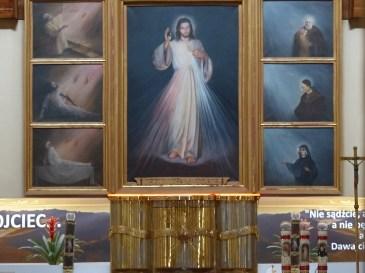 kościół miłosierdzia bożego zakopane chramcówki (9)