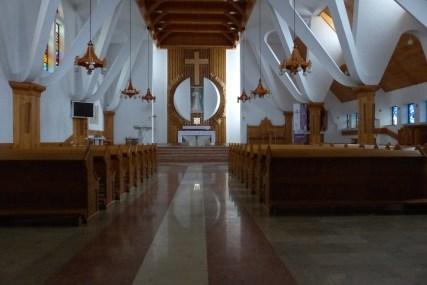 kościół miłosierdzia bożego zakopane cyrhla (13)