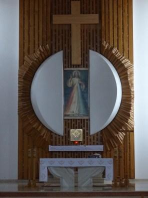 kościół miłosierdzia bożego zakopane cyrhla (14)